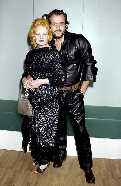 Dave Benett「Versace At The V&a...」:写真・画像(18)[壁紙.com]