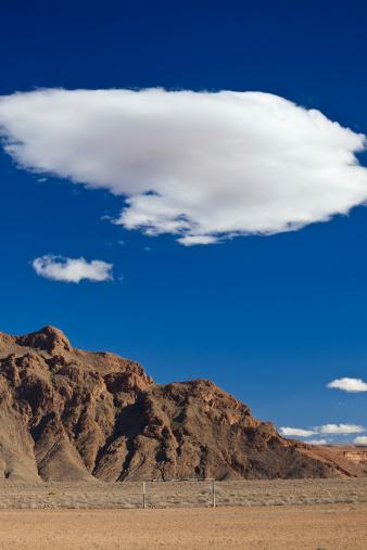 Goal Post「Football Goal Posts and Clouds, Morocco」:スマホ壁紙(15)