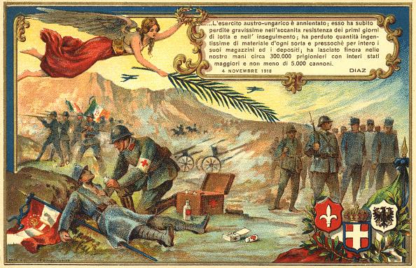Fototeca Storica Nazionale「Italian Postcard」:写真・画像(0)[壁紙.com]