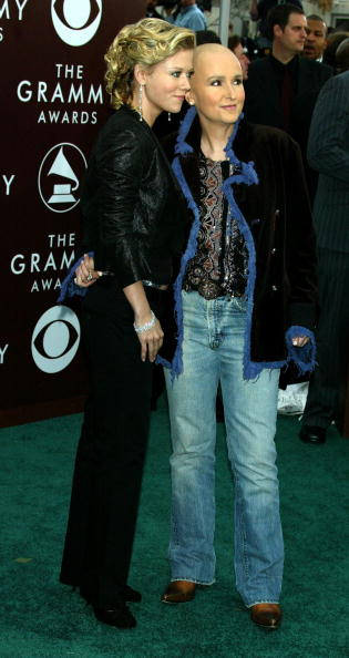 Recovery「The 47th Annual Grammy Awards - Arrivals」:写真・画像(1)[壁紙.com]
