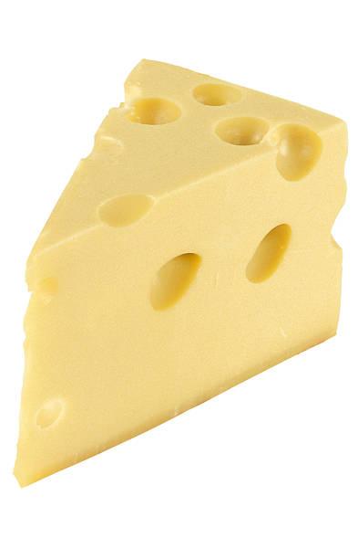 チーズ 食べ物 のスマホ壁紙 id 78460027 wedge of swiss cheese