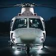 Helicopter壁紙の画像(壁紙.com)
