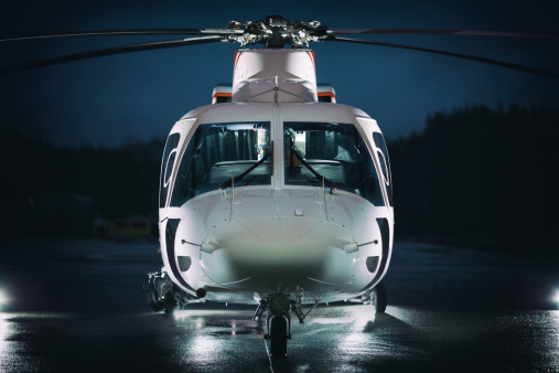 Helicopter「Executive Helicopter」:スマホ壁紙(0)