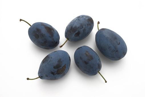 Prune「Fresh prunes」:スマホ壁紙(7)