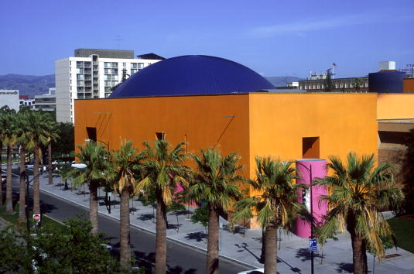 Silicon「San Jose And Its Environs」:写真・画像(18)[壁紙.com]
