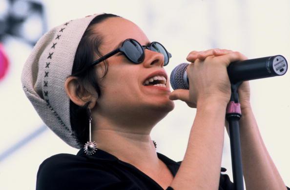 Live Event「Laguna Seca Daze 1993  - Laguna Seca CA」:写真・画像(3)[壁紙.com]