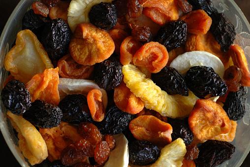 Prune「Dried Fruiit」:スマホ壁紙(11)