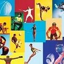 スポーツカテゴリー(壁紙.com)