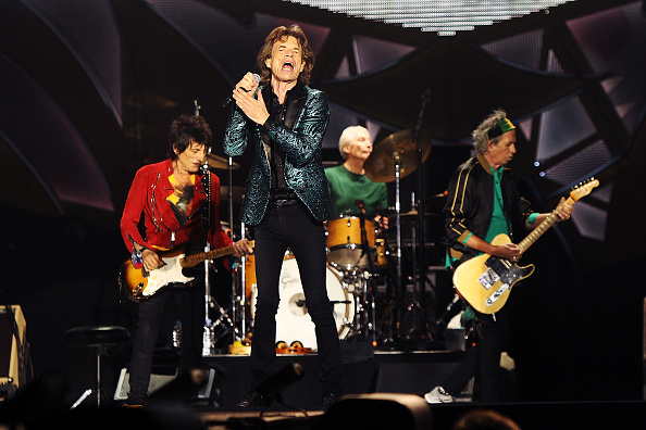 Rolling Stones「The Rolling Stones Perform Live In Adelaide」:写真・画像(0)[壁紙.com]