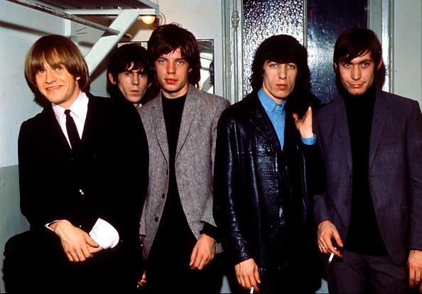 1960-1969「Rolling Stones」:写真・画像(15)[壁紙.com]