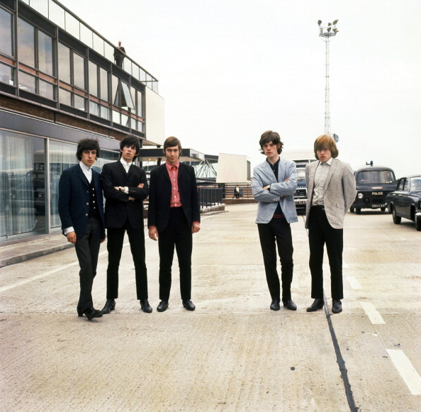 Color Image「The Rolling Stones...」:写真・画像(13)[壁紙.com]