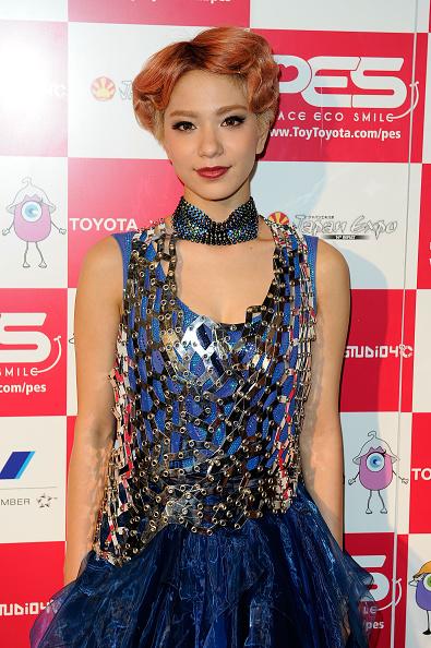 ジャパンエキスポ「Japan Expo 2013」:写真・画像(0)[壁紙.com]