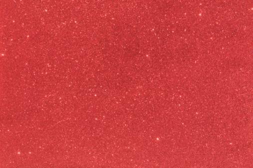 Glitter「Sparkling Red Glitter Background」:スマホ壁紙(16)