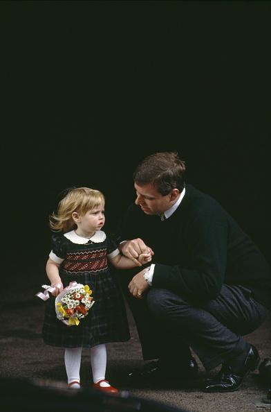 Princess Beatrice of York「Prince Andrew, Duke of York」:写真・画像(16)[壁紙.com]