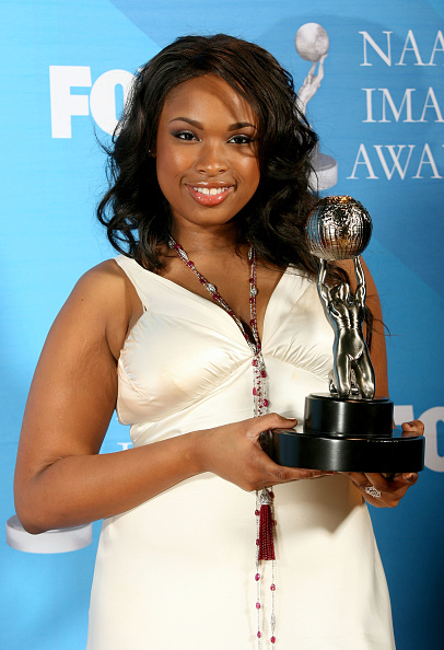 NAACP「38th Annual NAACP Image Awards - Press Room」:写真・画像(19)[壁紙.com]