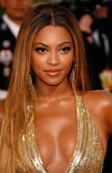 Golden Globe Awards 2007「The 64th Annual Golden Globe Awards - Arrivals」:写真・画像(10)[壁紙.com]