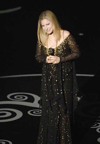Shoulder「85th Annual Academy Awards - Show」:写真・画像(11)[壁紙.com]