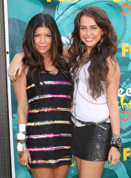 ティーンチョイス賞「2009 Teen Choice Awards - Arrivals」:写真・画像(1)[壁紙.com]