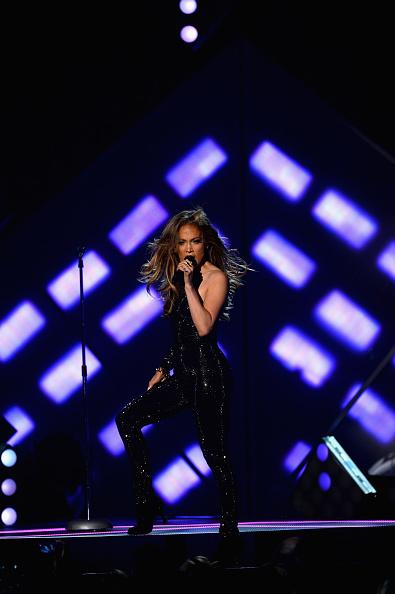 MGM Grand Garden Arena「2014 Billboard Music Awards - Show」:写真・画像(9)[壁紙.com]