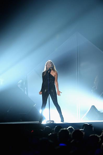 MGM Grand Garden Arena「2014 Billboard Music Awards - Show」:写真・画像(8)[壁紙.com]