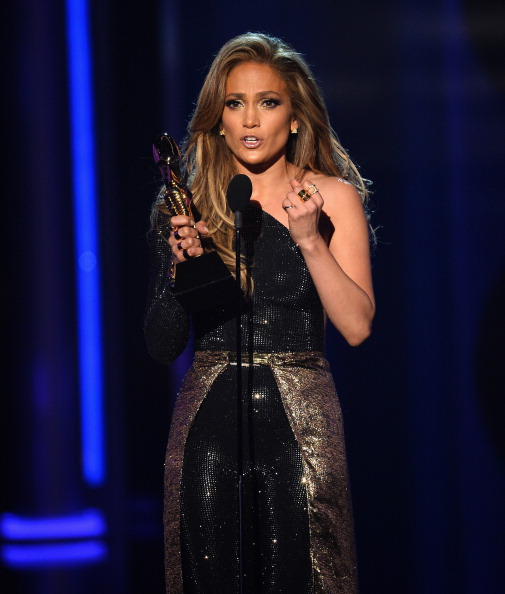 MGM Grand Garden Arena「2014 Billboard Music Awards - Show」:写真・画像(6)[壁紙.com]