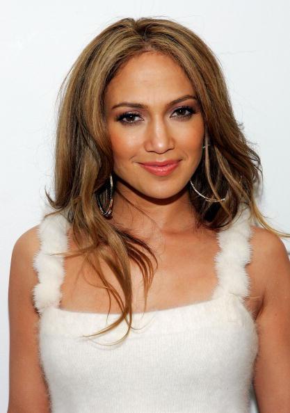 Evan Agostini「MTV TRL With Jennifer Lopez」:写真・画像(7)[壁紙.com]
