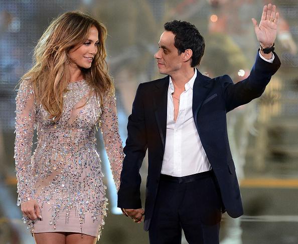Jennifer Lopez「Q'Viva! The Chosen Live」:写真・画像(10)[壁紙.com]