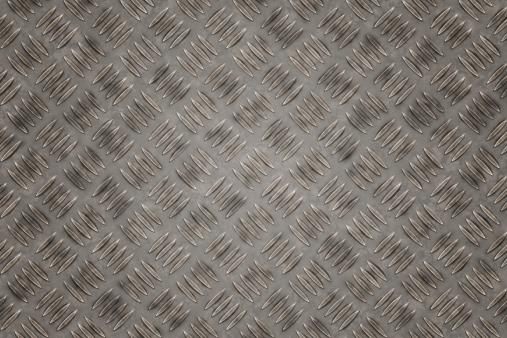 Griddle「diamond plate steel」:スマホ壁紙(19)
