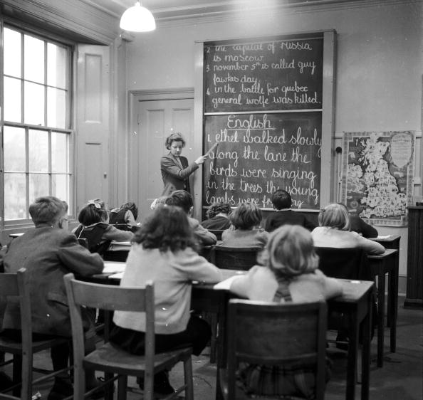 Blackboard - Visual Aid「Clear Blackboard」:写真・画像(17)[壁紙.com]
