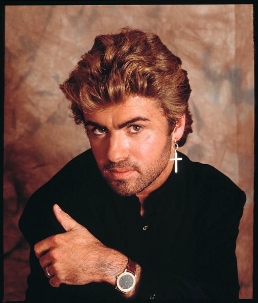 1980-1989「George Michael」:写真・画像(18)[壁紙.com]
