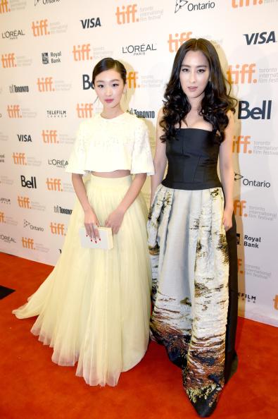 "39th Toronto International Film Festival「""Breakup Buddies"" Premiere - 2014 Toronto International Film Festival」:写真・画像(13)[壁紙.com]"