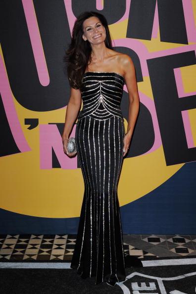 Clutch Bag「2009 Monte Carlo Rose Ball」:写真・画像(15)[壁紙.com]