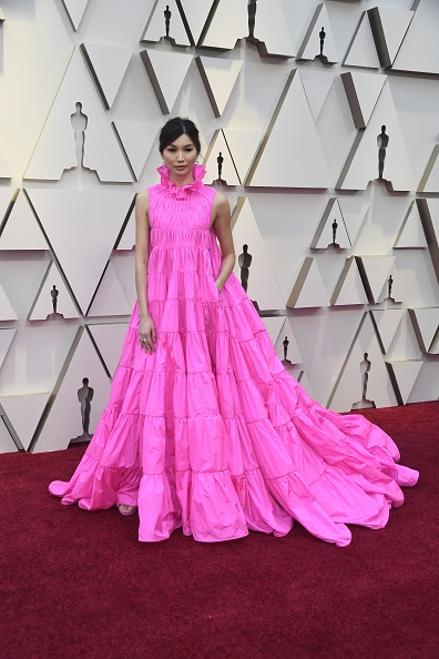 アカデミー賞「91st Annual Academy Awards - Arrivals」:写真・画像(14)[壁紙.com]