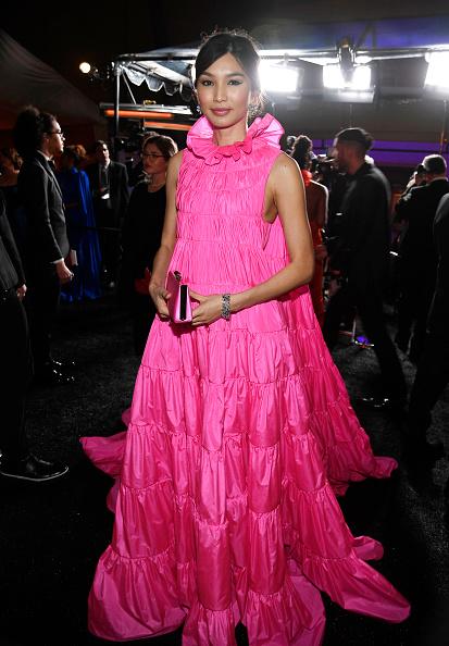 Hollywood and Highland Center「91st Annual Academy Awards - Governors Ball」:写真・画像(13)[壁紙.com]