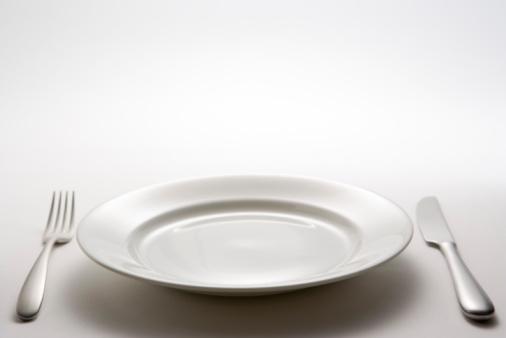 Plate「Place setting」:スマホ壁紙(14)