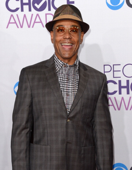 Concepts & Topics「39th Annual People's Choice Awards - Arrivals」:写真・画像(11)[壁紙.com]