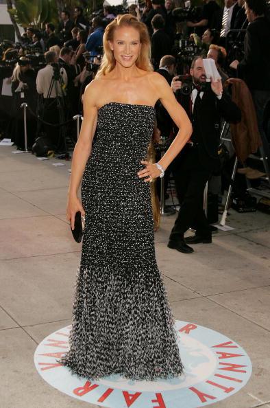 Evening Gown「Vanity Fair Oscar Party」:写真・画像(3)[壁紙.com]