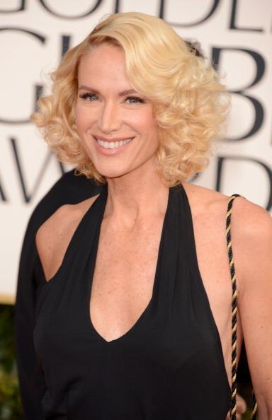 Non-Moving Activity「70th Annual Golden Globe Awards - Arrivals」:写真・画像(7)[壁紙.com]