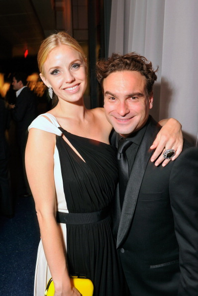 Stephen Lovekin「Capitol File's 7th Annual White House Correspondents' Association Dinner After Party」:写真・画像(12)[壁紙.com]