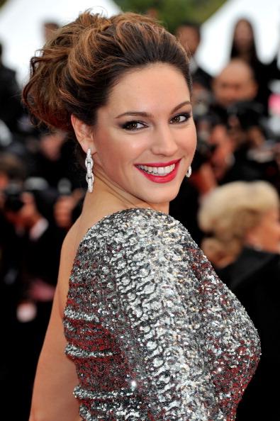 """Eyeliner「""""Vous N'avez Encore Rien Vu"""" Premiere - 65th Annual Cannes Film Festival」:写真・画像(10)[壁紙.com]"""