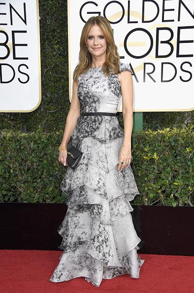 Actress「74th Annual Golden Globe Awards - Arrivals」:写真・画像(6)[壁紙.com]