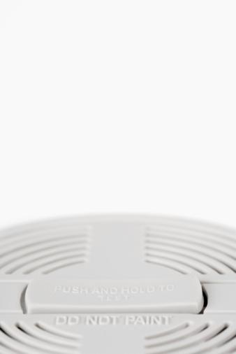 Smoke Detector「Smoke detector」:スマホ壁紙(14)