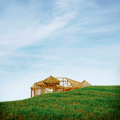 Building - Activity「Home Construction」:スマホ壁紙(11)