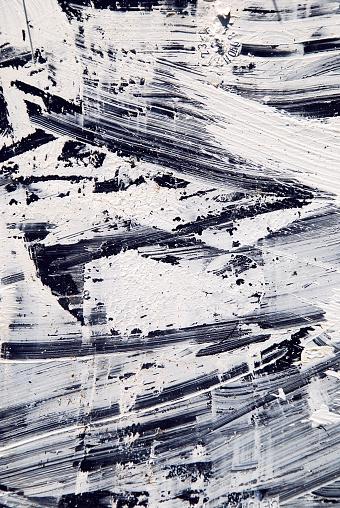 Brush Stroke「Art Background」:スマホ壁紙(2)
