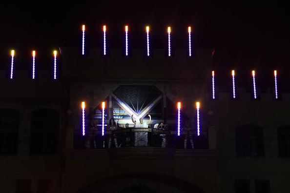 "Jerritt Clark「Sir Ivan's Sinful 60th Birthday & ""Imagine"" Record Release Party」:写真・画像(6)[壁紙.com]"