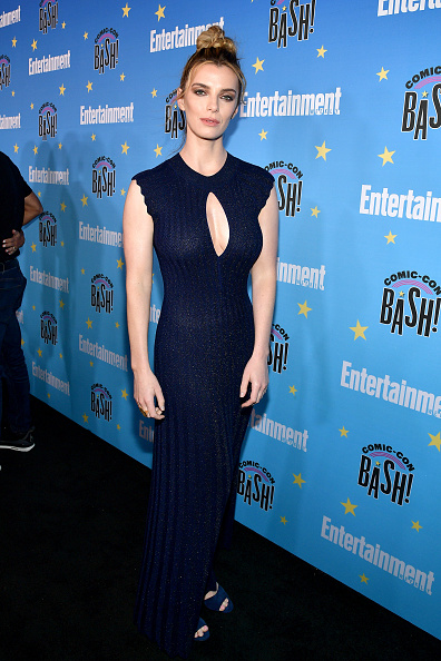 HBO「Entertainment Weekly Hosts Its Annual Comic-Con Bash At FLOAT At The Hard Rock Hotel In San Diego In Celebration Of Comic-Con 2019 - Arrivals」:写真・画像(15)[壁紙.com]