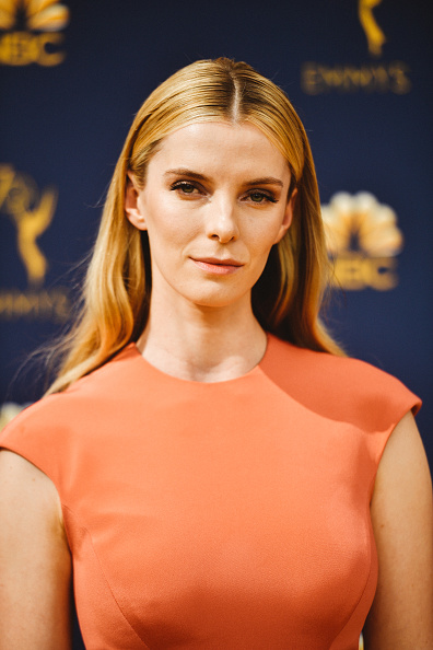 Betty Gilpin「70th Emmy Awards - Creative Perspective」:写真・画像(19)[壁紙.com]
