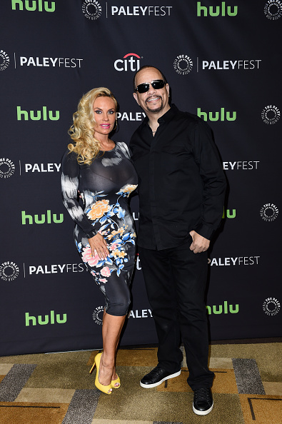 "Paley Center for Media「The Paley Center For Media's 33rd Annual PaleyFest Los Angeles - Stars Of ""Law And Order: SVU"", ""Chicago Fire"", ""Chicago P.D."", And ""Med"" Salute Dick Wolf - Arrivals」:写真・画像(15)[壁紙.com]"