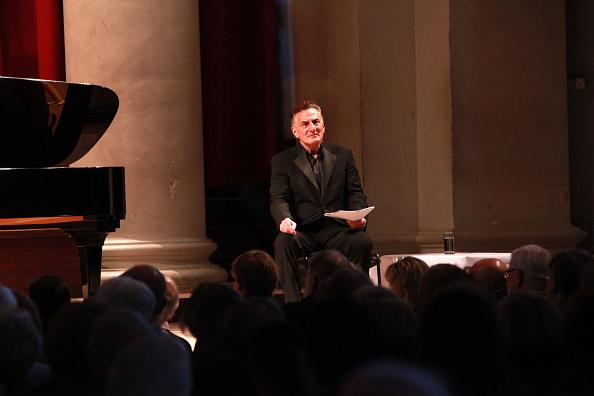 Smith Square「Composers In Love At St John's Smith Square」:写真・画像(12)[壁紙.com]