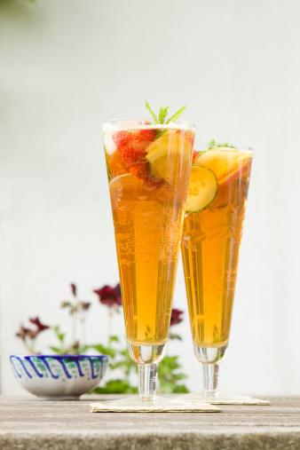 Lemon Soda「Ready for Summer Cup」:スマホ壁紙(2)